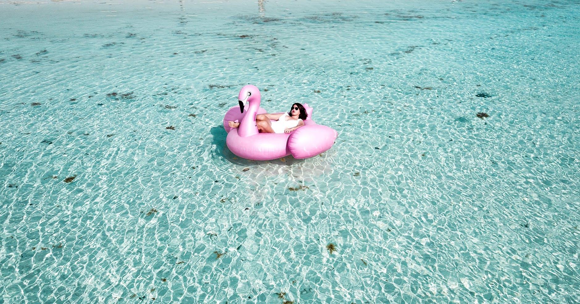 ideas para una despedida de soltera en Menorca