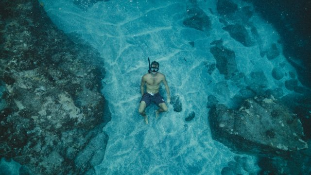 Los mejores lugares para hacer snorkel en Menorca