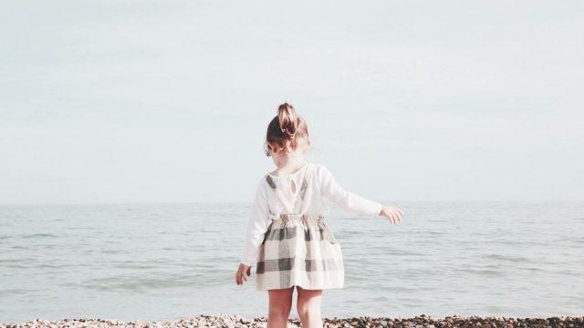 ¿Qué hacer en Menorca si viajas con niños?