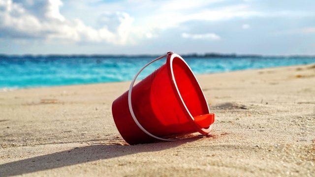 Las 6 mejores playas para ir con niños en Menorca