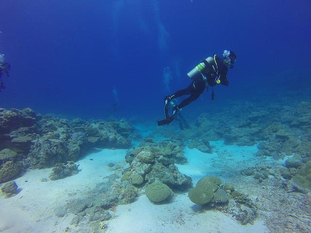 deportes acuáticos menorca