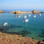Cinco deportes acuáticos que debes practicar en Menorca